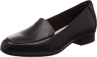 Clarks] 真皮 平底鞋 平底鞋 *防臭 jiito roa 女款