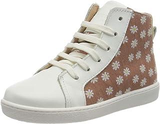 Bisgaard 女孩 Haylie 运动鞋