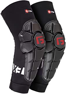 G-Form Pro X3 护肘(1 对)
