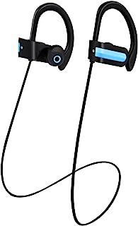 蓝牙无线耳机运动耳机耳机耳机,登山徒步旅行跑步运动