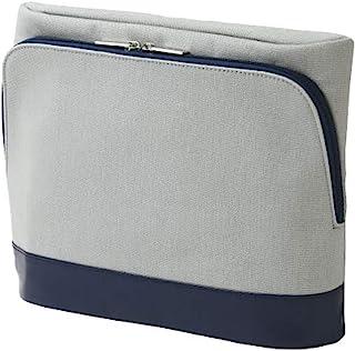 Sonic 包中包 Sma Sta Utlim 平板电脑 帆布 灰色 UT-4042-GL