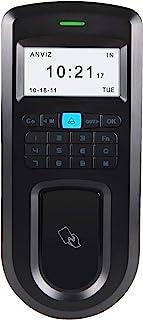 Anviz VP30 访问控制设备 黑色