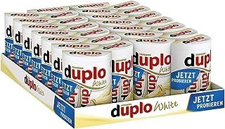 Duplo White Vorratspack, 28er Pack (28 x 182 g)