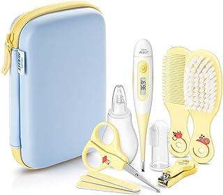 Philips 飞利浦 AVENT 新安怡 婴儿日常护理套装