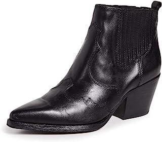 Sam Edelman Winona 女士西部靴