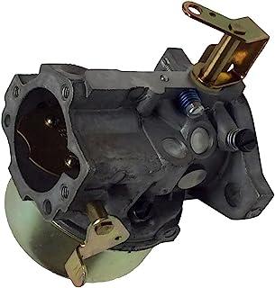 TEW Inc. 燃油器适用于 Kohler A-237003 E-235295 E-235500 4705314 4705389 4785303 4785323-S