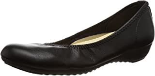Arch Contact 日本制造 休闲浅口鞋 女士 低跟鞋 IM39085 0