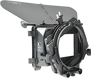 CHROSZIEL C-450W-20 哑光盒子 450W-20 超宽双级 4 x 5.65(黑色)