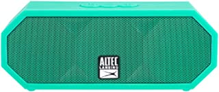 Altec Lansing IMW457-MT the Jacket H20 Speaker - Mint Green