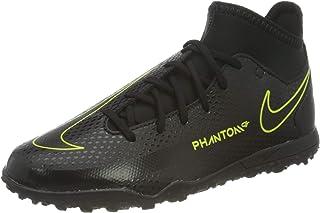 Nike 耐克 中性儿童 Jr. Phantom Gt Club Df Tf 足球鞋
