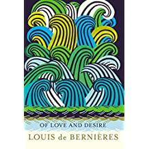 Of Love and Desire (English Edition)