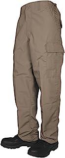 Tru-Spec 男士裤子,TRU 基本款/拉链门襟