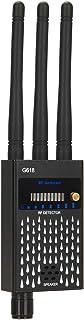 射频探测器,高灵敏范围无线电频率扫描仪,扫描 GSM 听觉昆虫,Eavesdrop,Wiretap 设备
