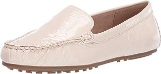 Aerosoles 女士驾驶风格乐福鞋