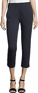 T Tahari 女士 Connie 长裤