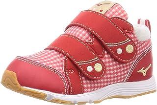 Mizuno 美津浓 儿童鞋 Hagmick Infant