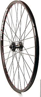 Wheel Massi blackgold2 32 A/475/6ST 29of。 红色 2017
