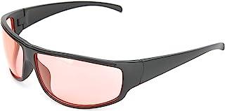 SomniLight FL-41 光敏感度眼镜 适用于荧光敏感度、光疗和移植物