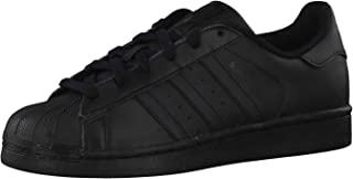 adidas Adidas Superstar J Foundation B25724