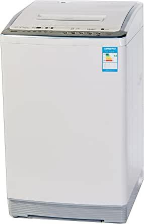 SANYO 三洋XQB70-S718 7.0公斤全自动波轮洗衣机(随芯系列)
