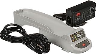 3M Versaflo 单站电池充电器套件 TR-641N/37350 (AAD)
