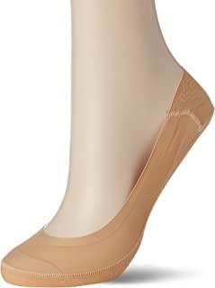 [郡是] Tuche 船袜 浅口鞋 3双装