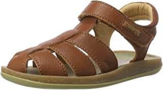 Camper 儿童 Bicho 80177 平底鞋