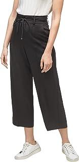 s.Oliver BLACK LABEL 女士长裤