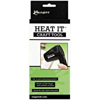 Ranger 英国版 Heat It Craft 工具