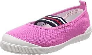 ASAHI 室内鞋 儿童鞋 日本制造 S01 儿童