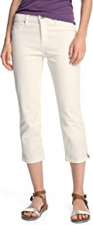 ESPRIT 女士七分裤
