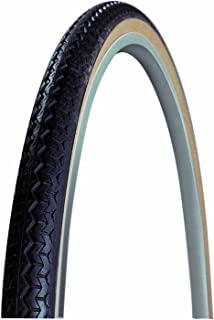 米其林 650 x 35B 世界巡回赛 – 轮胎