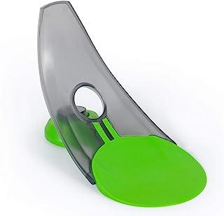压力推杆训练器,可折叠高尔夫推杆训练辅助工具,适用于室内和室外高尔夫推杆练习