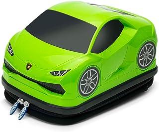Autostyle Ridaz 儿童旅行儿童行李箱,32 厘米 * (Grün) * (Grün)