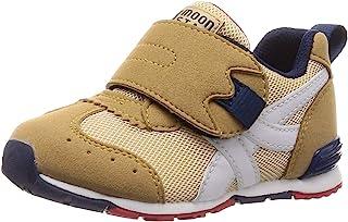 MoonStar 运动鞋 15~18厘米 有0.5厘米 男孩 女孩 儿童 MS C2255