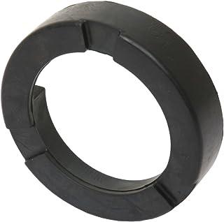 URO Parts 线圈弹簧垫 上部弹簧垫 33531133670