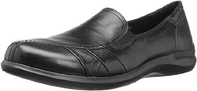 Aravon Faith 女士平底鞋