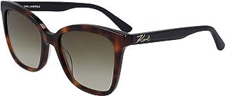 Karl Lagerfeld KL988S 醋酸纤维太阳镜