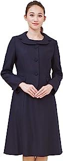 BLACK GALLERY 试验 短袖夹克 & 短袖连衣裙 《*蓝 5号~21号》女士套装 女装