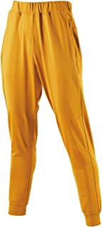 wundou 健身 长款 裤子 P1150 吸汗速干 弹力 3种颜色 11尺寸