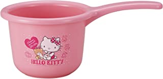 OSK Hello Kitty(No.2) 手动推车 BA-1