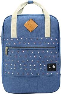 G.ride Diane 书包,36 厘米,8 升,*蓝