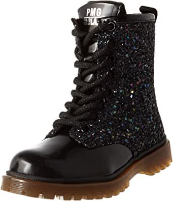PRIMIGI 女童 PRT 64285 短靴
