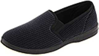 Foamtreads 男式豪华拖鞋