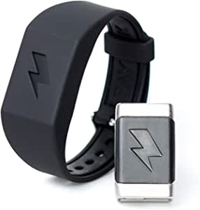 Shock Clock Wake Up Trainer -Never Hit Snooze Again