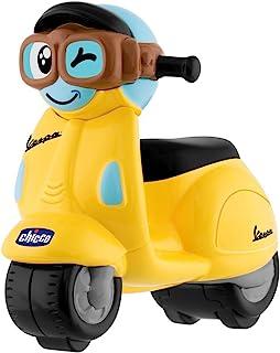 chicco Vespa 迷你赛车 Turbo Touch 0000962500000