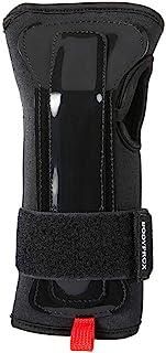 Bodyprox 护腕,适用于单板滑雪、滑板和滚轮,运动护腕