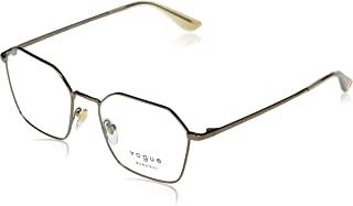 Vogue 女式 Vo4187 蝴蝶*眼镜架