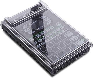 Decksaver 钢琴或键盘盒 (DS-PC-SP404)