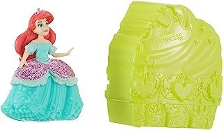 Disney Princess 宝石收集系列 1 人物惊喜